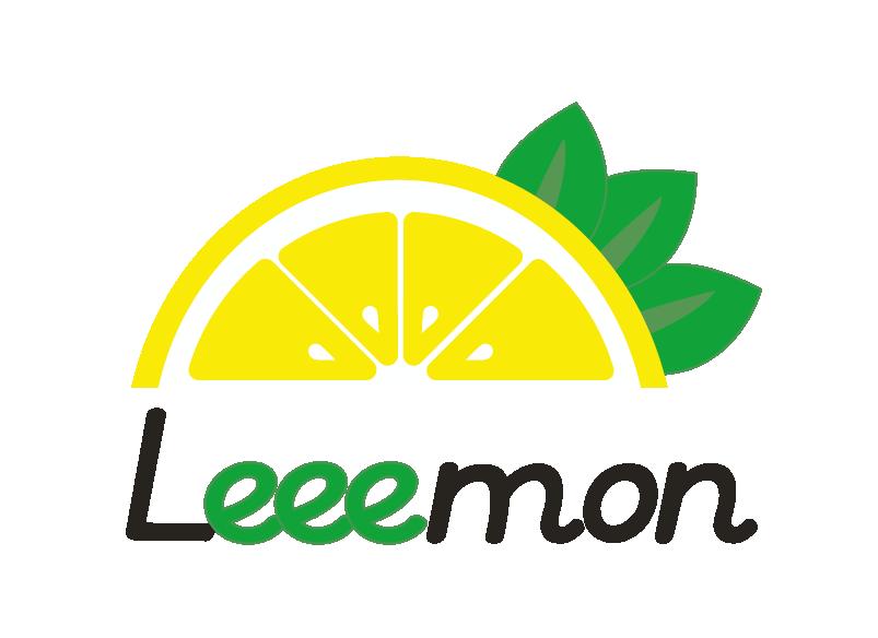 Leeemon
