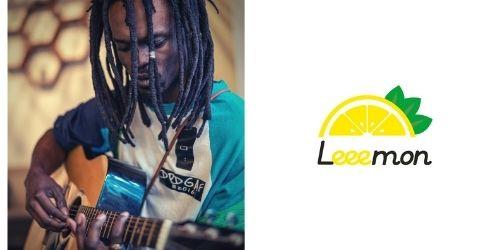 Musique Africaine Relations Presse